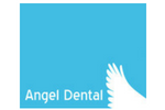 Health writer for the dental industry
