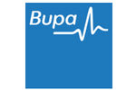 Bupa blogs