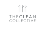 CleanCollective2