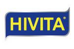 Hivita2
