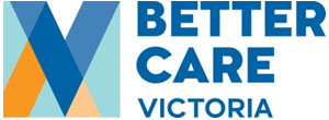 better-care-vic-logo-300X110