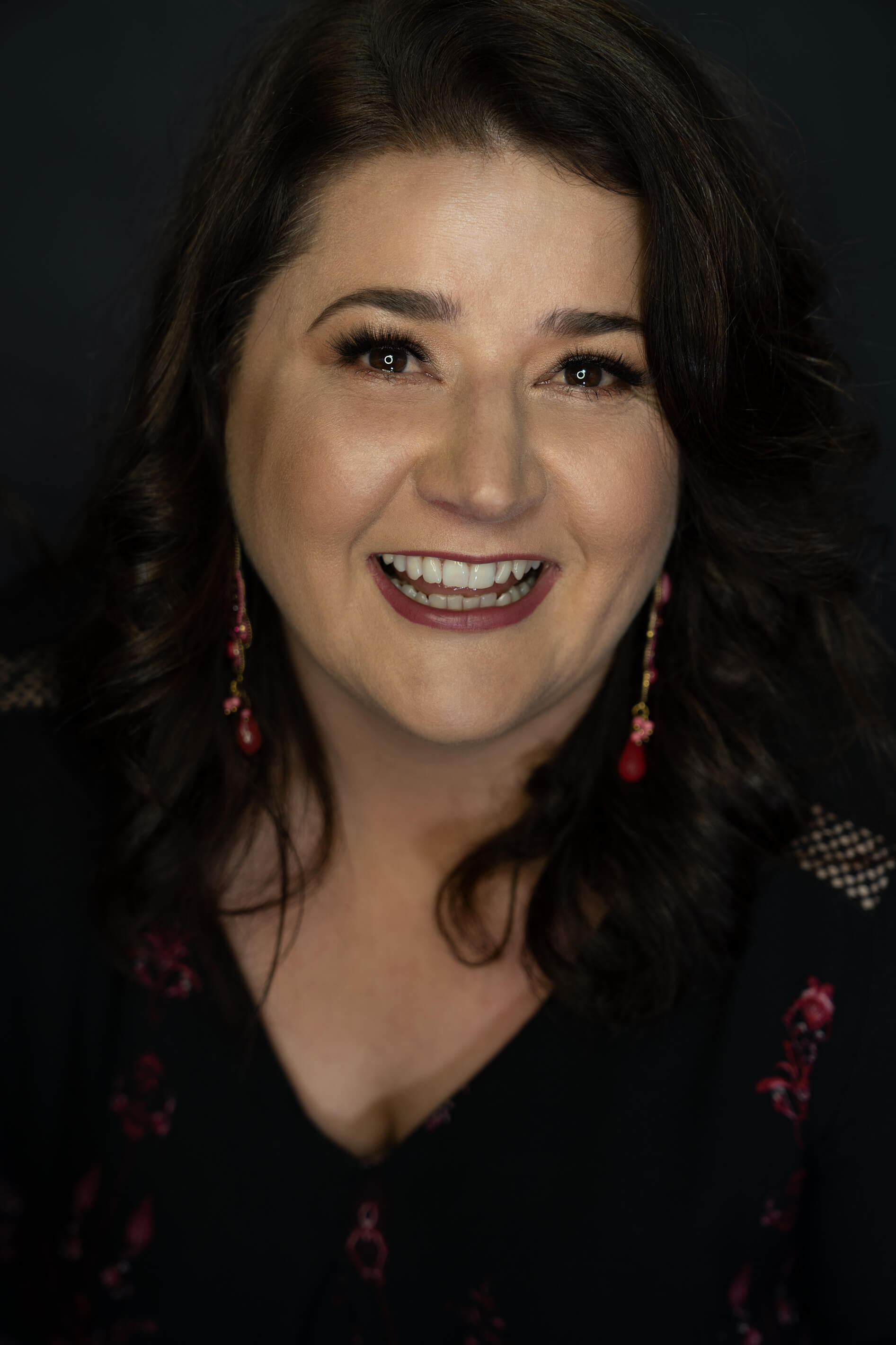 Nerissa Bentley - experienced health and medical writer