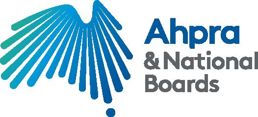 AHPRA Compliancy
