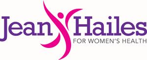 Jean Hailes for Women